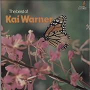 Click here for more info about 'Kai Warner - The Best Of Kai Warner'