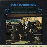 Click here for more info about 'Kai Winding'