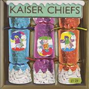 Click here for more info about 'Kaiser Chiefs - You Can Have It All [Light Orchestral]'