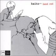 Click here for more info about 'Kaito - Band Red'