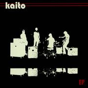 Click here for more info about 'Kaito - EP'