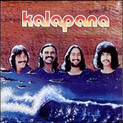 Click here for more info about 'Kalapana - Kalapana II'