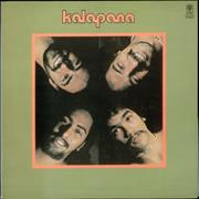 Click here for more info about 'Kalapana - Kalapana'