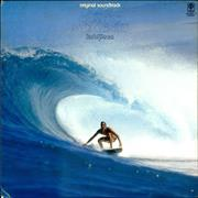 Click here for more info about 'Kalapana - Many Classic Moments'