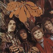 Click here for more info about 'Kaleidoscope (UK) - Tangerine Dream - EX'