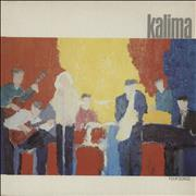 Click here for more info about 'Kalima - Four Songs'