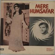 Click here for more info about 'Kalyanji-Anandji - Mere Humsafar'