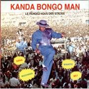 Click here for more info about 'Kanda Bongo Man - Le Rendez-Vous Des Stades'