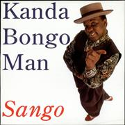 Click here for more info about 'Kanda Bongo Man - Sango'
