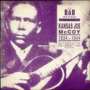 Click here for more info about 'Kansas Joe McCoy - 1934-1944 (Best Of Blues)'