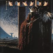 Click here for more info about 'Kansas - Monolith'