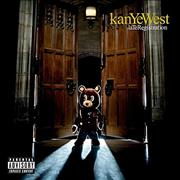 Click here for more info about 'Kanye West - Late Registration'