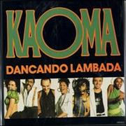 Click here for more info about 'Kaoma - Dancanda Lambada'