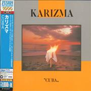 Click here for more info about 'Karizma - Cuba'