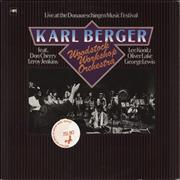 Click here for more info about 'Karl Berger - Live At The Donaueschingen Music Festival'