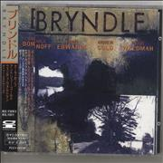 Click here for more info about 'Bryndle'