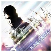 Click here for more info about 'Kaskade - Strobelite Seduction'