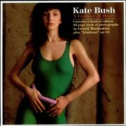 Click here for more info about 'Kate Bush - A Lioness At Heart - Complete'