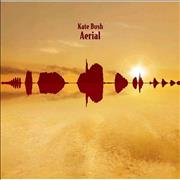Click here for more info about 'Kate Bush - Aerial'