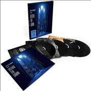 Click here for more info about 'Kate Bush - Before The Dawn - Sealed'