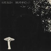 Click here for more info about 'Kate Bush - Breathing'