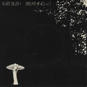 Click here for more info about 'Kate Bush - Breathing - Demo'