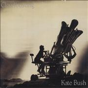 Click here for more info about 'Kate Bush - Cloudbusting - EX'