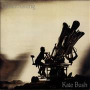 Click here for more info about 'Cloudbusting - EX'