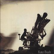 Click here for more info about 'Kate Bush - Cloudbusting - Inj'