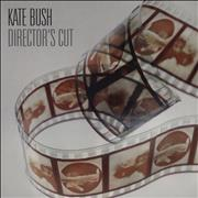 Click here for more info about 'Kate Bush - Directors Cut'