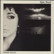 Click here for more info about 'Kate Bush - Hounds Of Love'