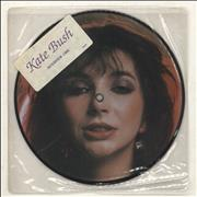 Click here for more info about 'Kate Bush - Interview 1986'