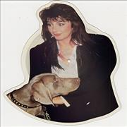 Click here for more info about 'Kate Bush - Interview 85'