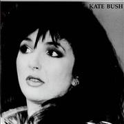 Click here for more info about 'Kate Bush - Kate Bush - Green vinyl'