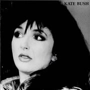 Click here for more info about 'Kate Bush - Kate Bush - Yellow Vinyl'