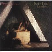 Click here for more info about 'Kate Bush - Lionheart - ATR Mastercut'