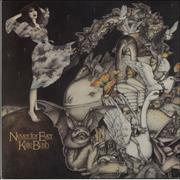 Click here for more info about 'Kate Bush - Never For Ever'