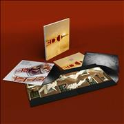 Click here for more info about 'Kate Bush - Remasterd In Vinyl III - Sealed'