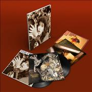 Click here for more info about 'Kate Bush - Remastered In Vinyl I - Sealed'