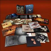 Click here for more info about 'Kate Bush - Remastered Part II - Sealed'