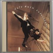 Click here for more info about 'Kate Bush - Rubberband Girl'