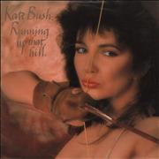 Click here for more info about 'Kate Bush - Running Up That Hill'