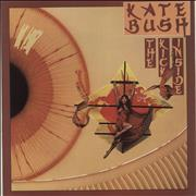 Click here for more info about 'Kate Bush - The Kick Inside - 1st - EX'