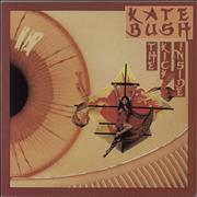 Click here for more info about 'Kate Bush - The Kick Inside - 3rd'