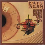 Click here for more info about 'Kate Bush - The Kick Inside - No Black Line'