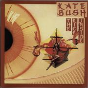 Click here for more info about 'Kate Bush - The Kick Inside - Pink Vinyl'