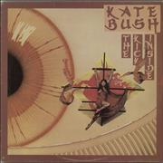 Click here for more info about 'Kate Bush - The Kick Inside'