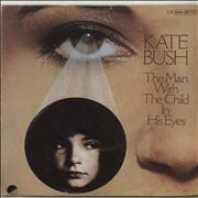 Click here for more info about 'Kate Bush - The Man With The Child In His Eyes'