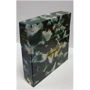 """Kate Bush The Single File 1978-1983 UK 7"""" box set"""