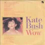 Click here for more info about 'Kate Bush - Wow'
